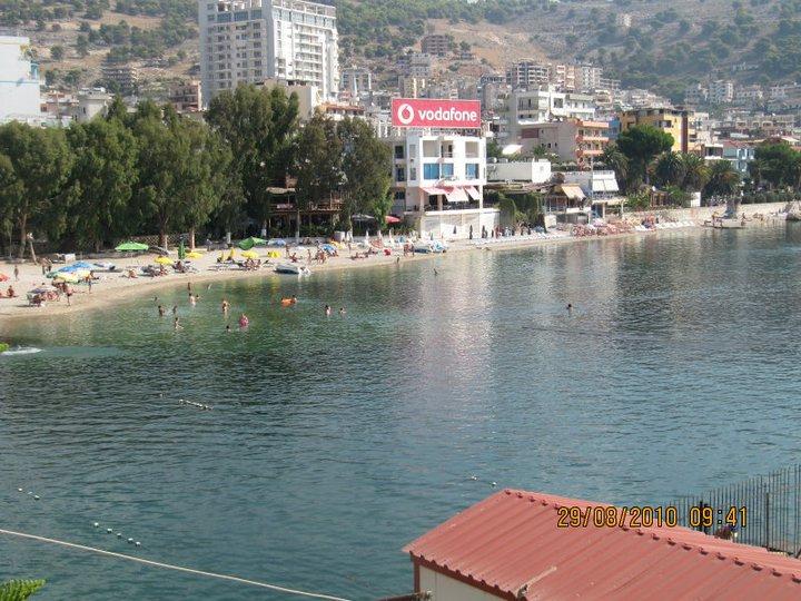 strand-saranda-city
