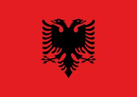Albanischen Botschaften in Deutschland, Österreich und Schweiz
