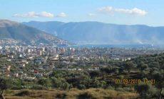 Albanien – Land der Shqiptaren Teil-4